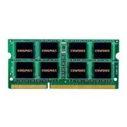 Memória Kingmax 8GB/1600 DDR3L SoDIMM Notebook