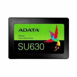 HDD/SSD ADATA SU630 240GB SSD