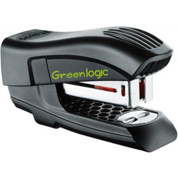Tűzőgép Maped Greenlogic mini 24/6 26/6 12 lap