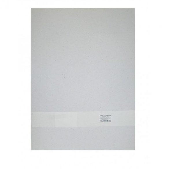 Rajzlap famentes (10 db / csomag) - A3