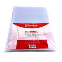 Lefűzhető genotherm - A4  (80Micron)