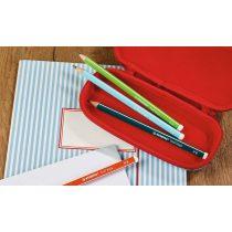 Grafitceruza STABILO Trio Thick - HB (Vastag)
