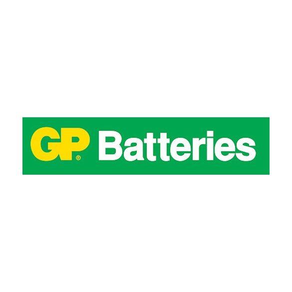 Gombelem GP CR2025