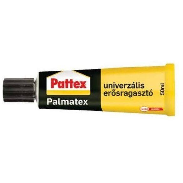 Palmatex ultra erős ragasztó 50 ml