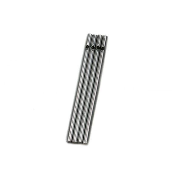 Szélcsengőhöz rúd - 12 cm (4 db/cs.)