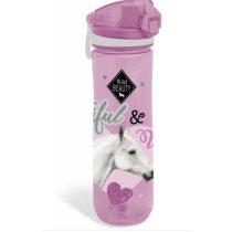 Lizzy Card BPA mentes kulacsok - Több féle