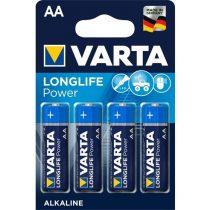 Elem VARTA Longlife Power LR6 (AA)