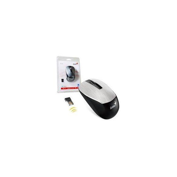 Egér Genius Optical Wireless NX-7015 - Több színben