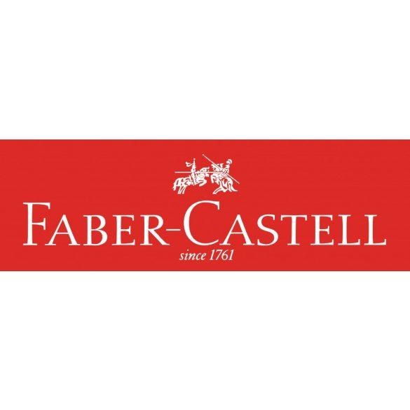 Grafitceruza FABER-CASTELL Grip 2001 - Több féle