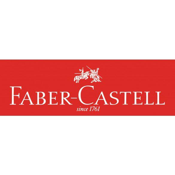 Grafitceruza Faber-Castell Grip Jumbo 2001 B