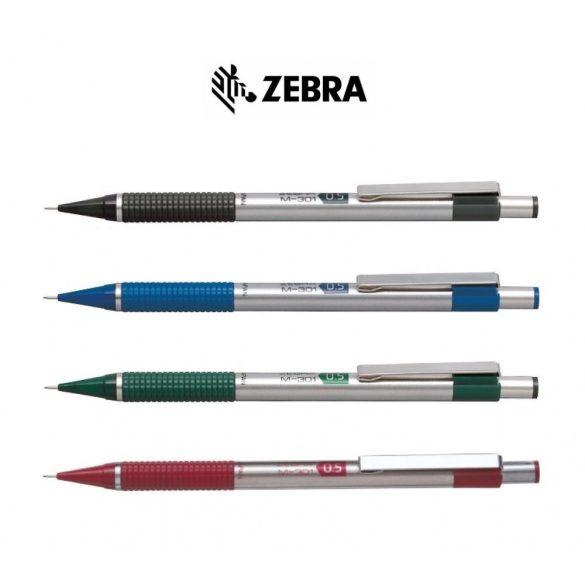 Pixiron Zebra M-301 - Több színben