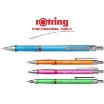 Pixiron ROTRING Visuclick (0,5 mm) - Több színben