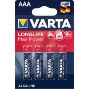 Elem Varta ceruza AAA Max Power