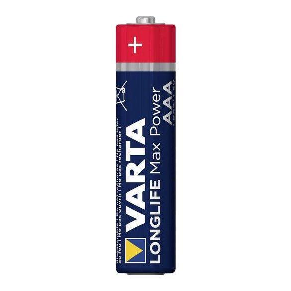 Elem VARTA Max Power LR03  (AAA)