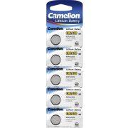 Gombelem Camelion CR2430