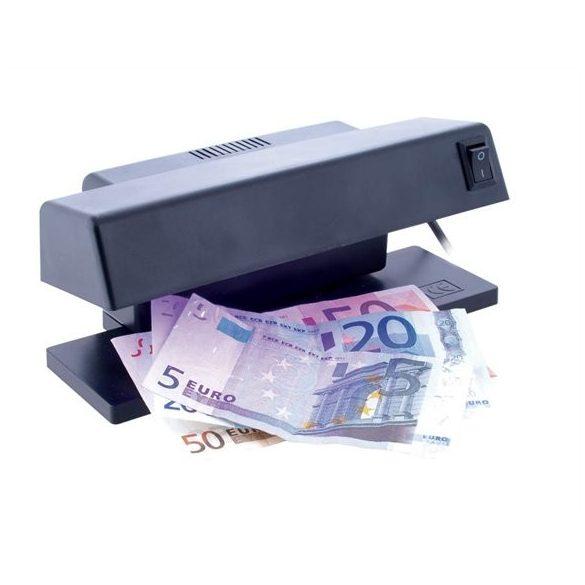 Bankjegyvizsgáló