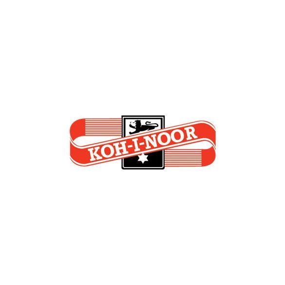 Radír KOH-I-NOR  300-as sorozat - Több méretben
