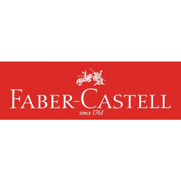 Hegyező Faber Castell MINI (tartályos)