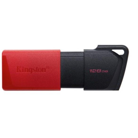 Pendrive Kingston 128Gb Data Traveler G4