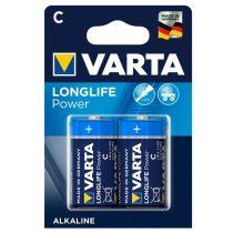 Elem VARTA LongLife Power - Baby (LR14)