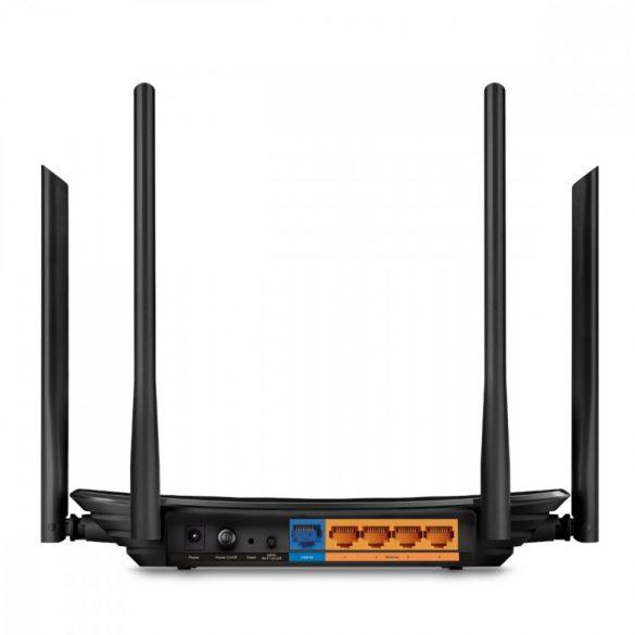 Hálózat Router TP-LINK Archer C5 AC1200