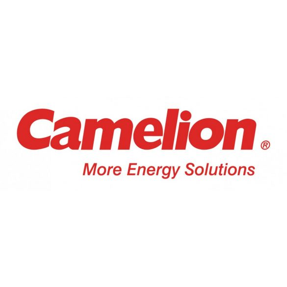 Gombelem Camelion LR45 (LR936 / AG9)