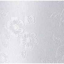 Karton A4 Virágmintás Több színben