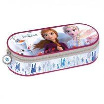Tolltartó ARGUS Frozen II - Zippes, Dupla