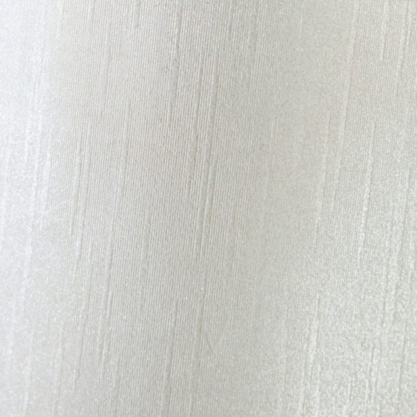Karton A4 krém színű Batist Perlowa