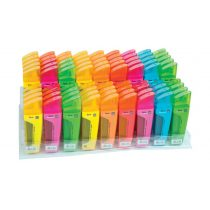 Pixironbél szövegkiemelővel Serve 0,5mm 2B Több színben