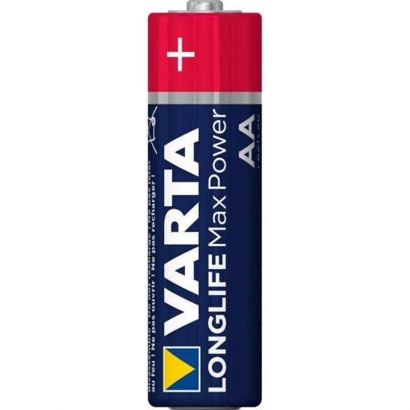 Elem VARTA LongLife Max Power  (AA)