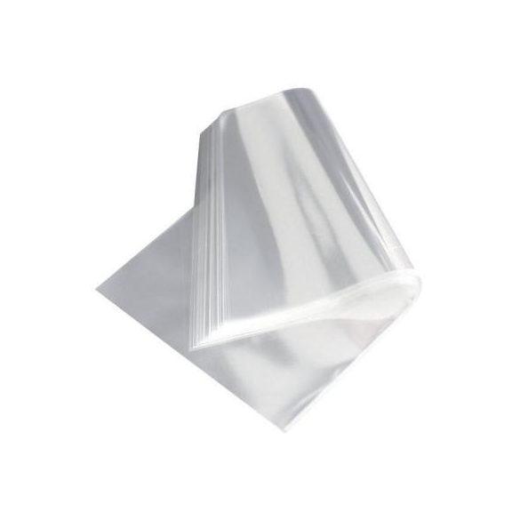 Celofán tasak, 50×70 cm
