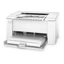 Nyomtató HP Laserjet M102w