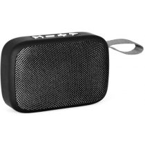 Media-Tech MT3156 Funky - Bluetooth hangszóró