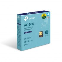 TP-Link Archer Nano (AC600) USB-WiFi adapter
