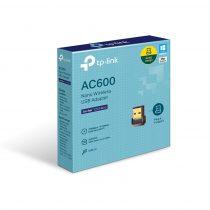 TP-Link Archer Nano (AC600) - USB -/ WiFi adapter