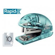 Tűzőgép RAPID Mini F4 (10lap)