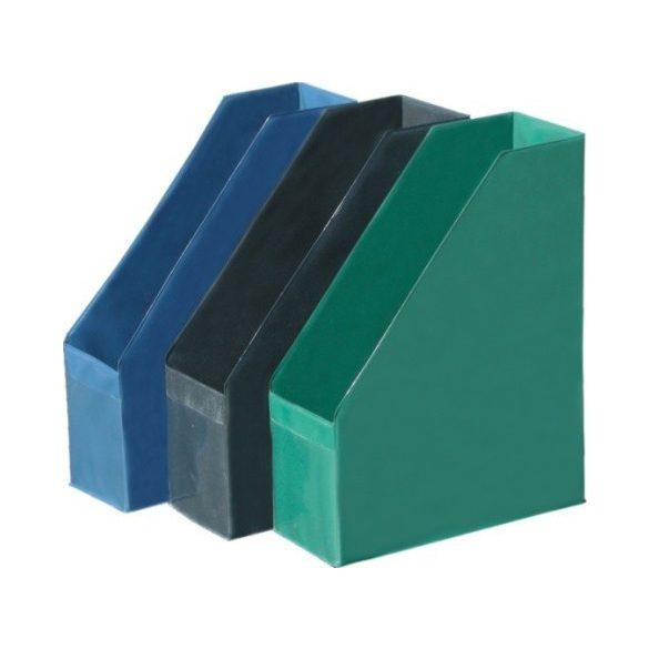 Iratpapucs A4 PVC Vastag (90mm) - Több színben