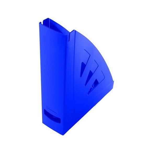 Iratpapucs A4 PVC Vastag (75mm) Több színben