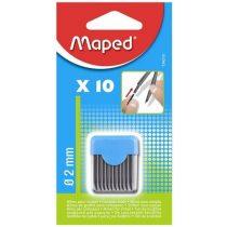 Körzőhegy MAPED - 0.2mm