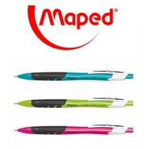 Pixiron Maped Long Life 0,5mm