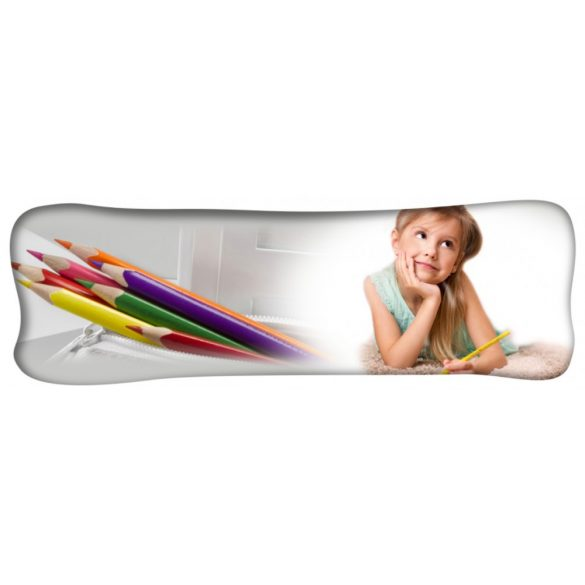"""Színes ceruza készlet MAPED """"Color'Peps Monster"""" 24 különböző szín"""