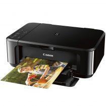 Nyomtató és szkenner Canon Pixma MG3650S