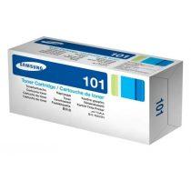 Toner Samsung MLT-D101S Eredeti