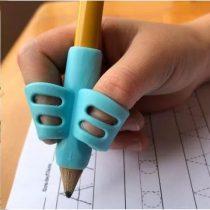 Íráskészség fejlesztő - BPA mentes szilikonból