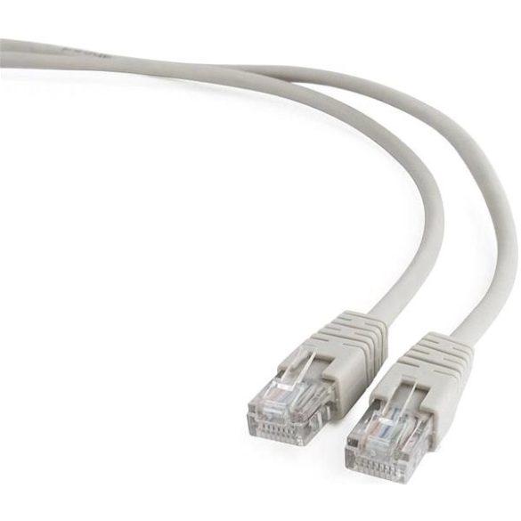 Hálózati kábel (RJ45 csatlakozókal) Több méretben