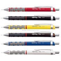 Pixiron Rotring Tikky III - Több színben