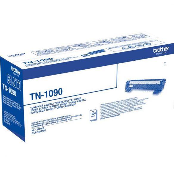 Toner Brother TN-1090