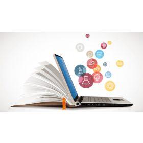 Digitális oktatáshoz
