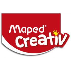 MAPED Creativ termékek